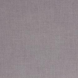 Tailor FR 350 | Tejidos tapicerías | Flukso