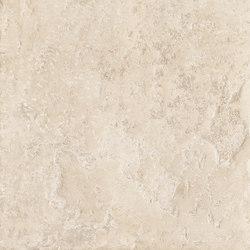 Vie Della Pietra Avorio | Ceramic tiles | EMILGROUP