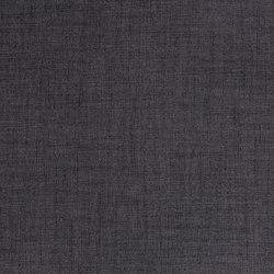 Tailor FR 450 | Tejidos tapicerías | Flukso