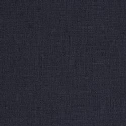 Tailor FR 550 | Tejidos tapicerías | Flukso