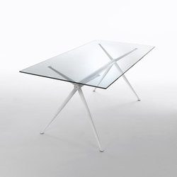 Brioso | Dining tables | Midj S.p.A.