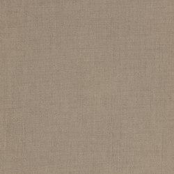 Tailor FR 750 | Tejidos tapicerías | Flukso