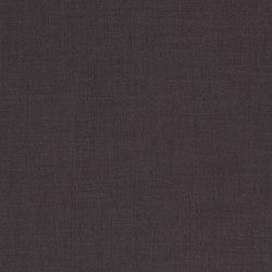 Tailor FR 850 | Tejidos tapicerías | Flukso