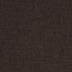 Tailor FR 950 | Tejidos tapicerías | Flukso