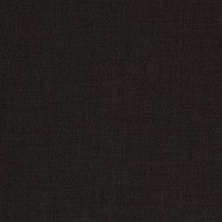 Tailor FR 1050 | Tejidos tapicerías | Flukso