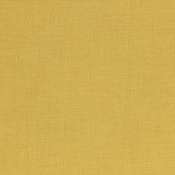 Tailor FR 1150 | Upholstery fabrics | Flukso