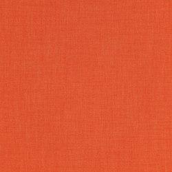 Tailor FR 1250 | Tejidos tapicerías | Flukso