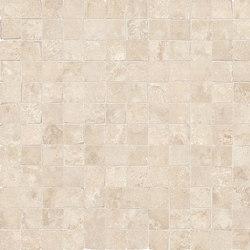 Vie Della Mosaico Claudia Avorio | Mosaicos | EMILGROUP