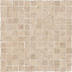 Vie Della Mosaico Claudia Dorato | Mosaicos de cerámica | EMILGROUP