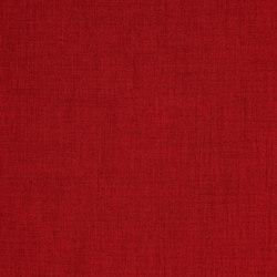 Tailor FR 1350 | Tejidos tapicerías | Flukso