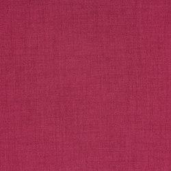 Tailor FR 1450 | Stoffbezüge | Flukso