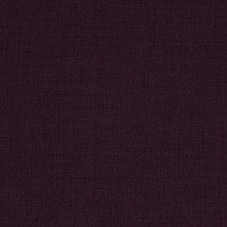 Tailor FR 1550 | Fabrics | Flukso