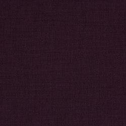 Tailor FR 1550 | Tejidos | Flukso
