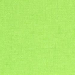 Tailor FR 1650 | Tejidos tapicerías | Flukso