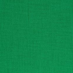 Tailor FR 1750 | Tejidos tapicerías | Flukso