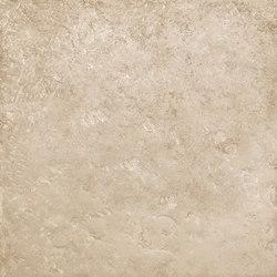 Vie Della Pietra Dorato | Ceramic tiles | EMILGROUP