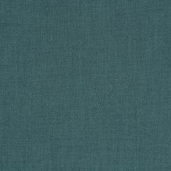 Tailor FR 1850 | Tejidos tapicerías | Flukso