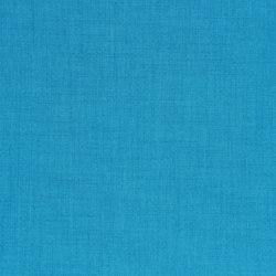 Tailor FR 2150 | Tejidos tapicerías | Flukso