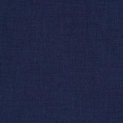 Tailor FR 2250 | Fabrics | Flukso