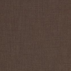 Tailor FR 2050 | Tejidos tapicerías | Flukso