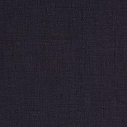 Tailor FR 3050 | Tejidos tapicerías | Flukso