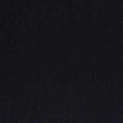Tailor FR 2550 | Tejidos tapicerías | Flukso