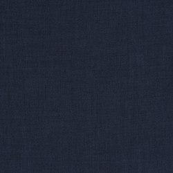 Tailor FR 2350 | Tejidos tapicerías | Flukso