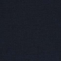 Tailor FR 2450 | Tejidos tapicerías | Flukso