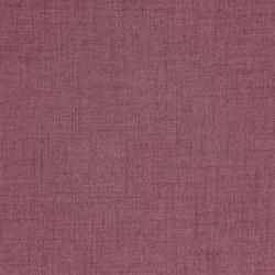 Tailor FR 2650 | Tejidos tapicerías | Flukso