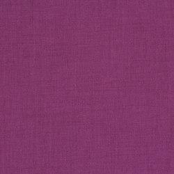 Tailor FR 2750 | Tejidos tapicerías | Flukso