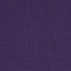 Tailor FR 2850 | Tejidos tapicerías | Flukso
