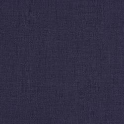 Tailor FR 2950 | Tejidos tapicerías | Flukso