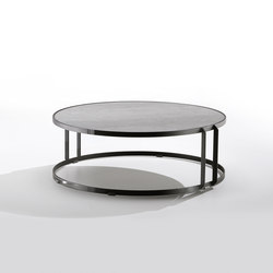 Joint | Lounge tables | Midj