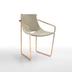 Apelle P | Chairs | Midj
