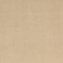 Alkemia 3 | Upholstery fabrics | Flukso