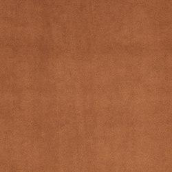 Alkemia 4 | Upholstery fabrics | Flukso