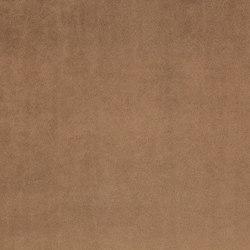 Alkemia 5 | Upholstery fabrics | Flukso
