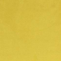 Alkemia 8 | Upholstery fabrics | Flukso