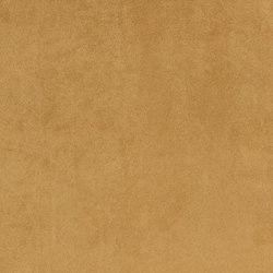 Alkemia 9 | Upholstery fabrics | Flukso