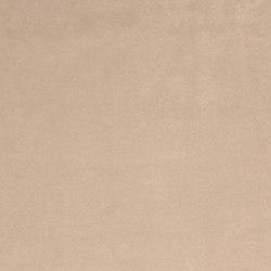 Alkemia 12 | Upholstery fabrics | Flukso