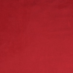 Alkemia 13 | Upholstery fabrics | Flukso