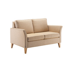 Casa | sofa system | Sofás | Isku