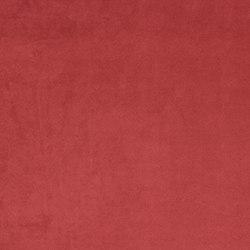 Alkemia 14 | Upholstery fabrics | Flukso