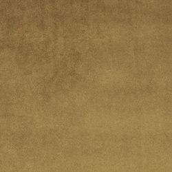 Alkemia 17 | Upholstery fabrics | Flukso