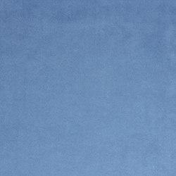 Alkemia 21 | Tejidos tapicerías | Flukso