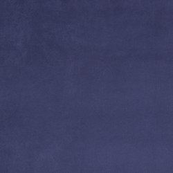 Alkemia 22 | Upholstery fabrics | Flukso