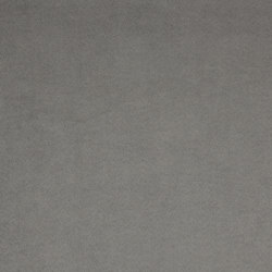 Alkemia 27 | Upholstery fabrics | Flukso