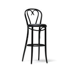 16 Barstool | Bar stools | TON