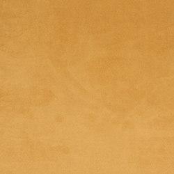 Alkemia 30 | Upholstery fabrics | Flukso