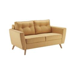 Diva | sofa | Loungesofas | Isku